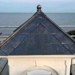 Lead Work Roofing, Sudbury, Suffolk - ELC Roofing