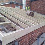 Carpentry & Joinery 7, ELC Roofing, Sudbury, Ipswich, Saffron Walden